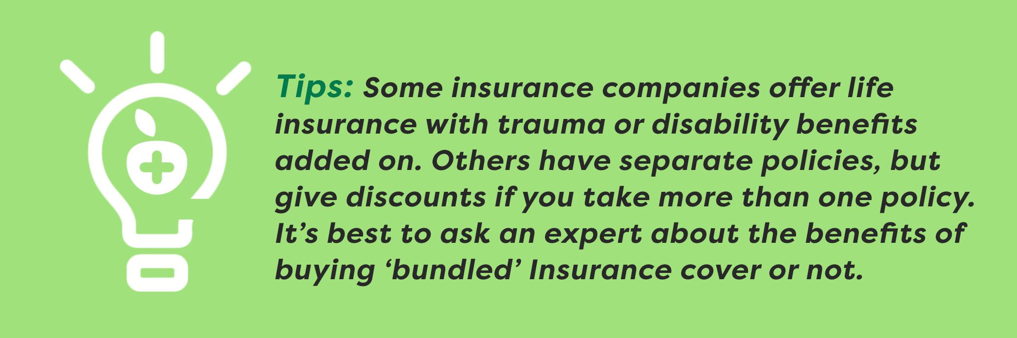 life insurance tip 1