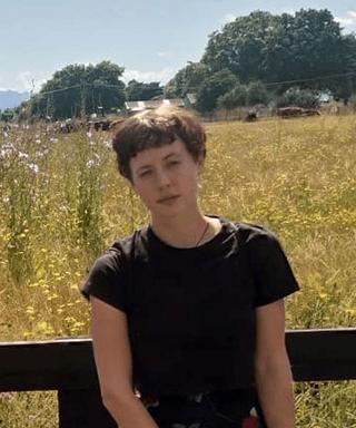 Brittany French - Hardship Grant