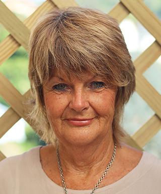 Janet Quigley PSA.jpg-1