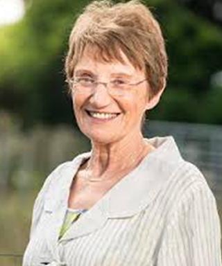 Linda Sissons -HCP.jpg