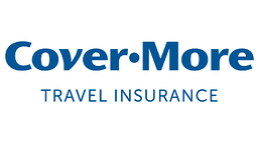 cover-more-travel-insurance-vector-logo