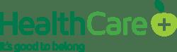 HCP_Logo_300px_web
