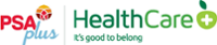 PSA + HealthCarePlus-1