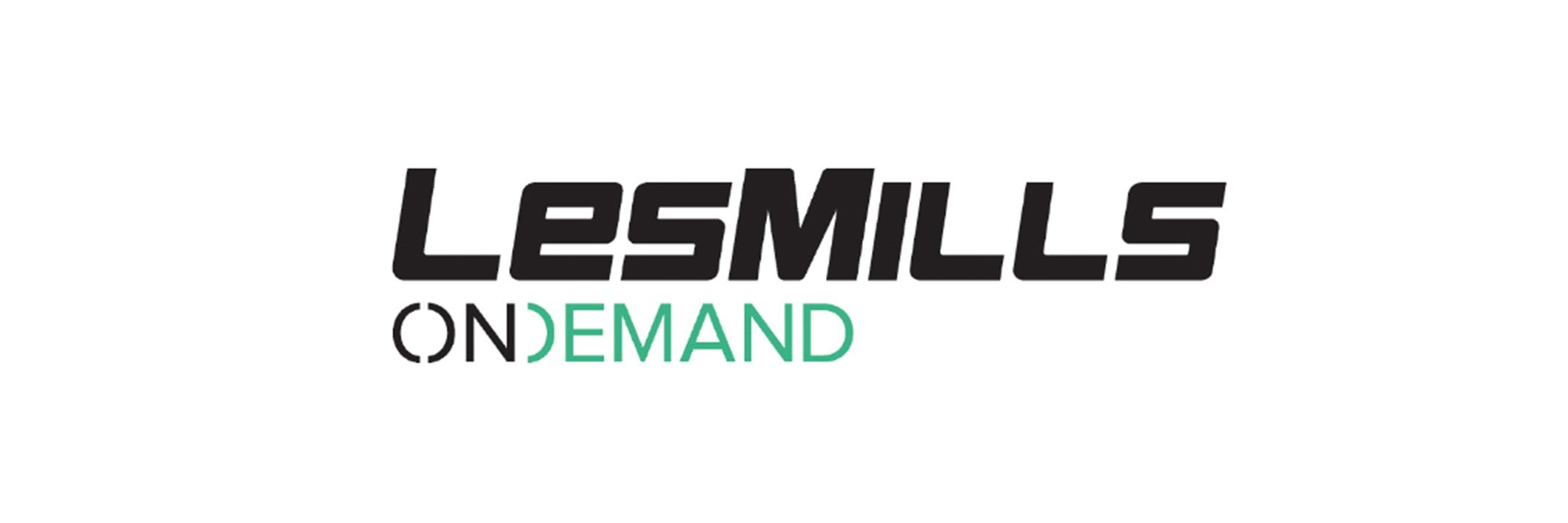 Lesmil logo