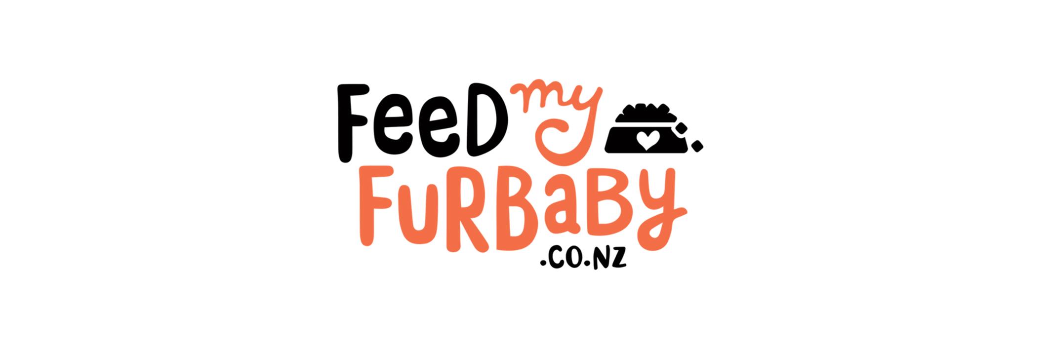 furbaby logo